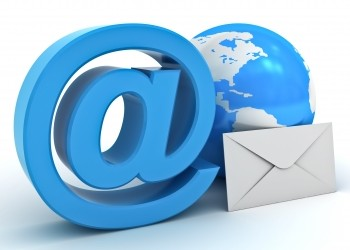 How to send email using Gmail in VPS with Debian OS
