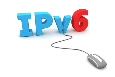 How to Config  IPv6 on VPS VULTR (debian, ubuntu, centos...)