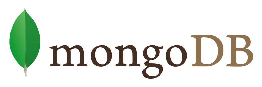 How to Install MongoDB on VPS VULTR Ubuntu 14.04
