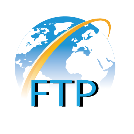 How to setup FTP server on ubuntu 14.04  on VULTR VPS